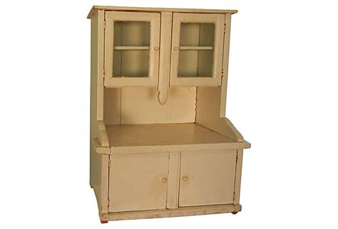 S Cupboard Vintage Child S Cupboard Janice Buck