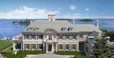 at home design center greenwich ct at home design center greenwich ct estate of the day 19 9