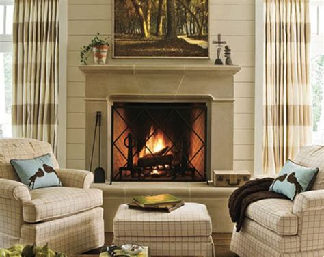 fireplace seating ideas family night by the fireplace old world stoneworks