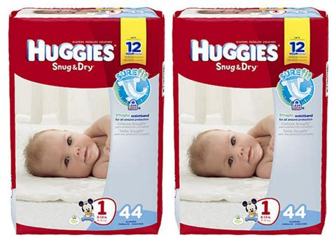Sonic Gift Cards At Kroger - huggies snug and dry diapers ck