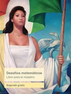 libro de formacion civica tercer secundaria 2016 calam 233 o 2o matematicas alumno 2014 2015