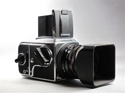 hasselblad for sale hasselblad 500 c m for sale sold at cameratechs
