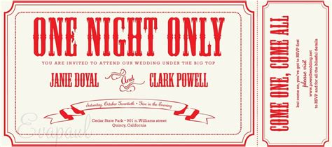 free printable movie tickets invitations free movie ticket invitation templates cloudinvitation com