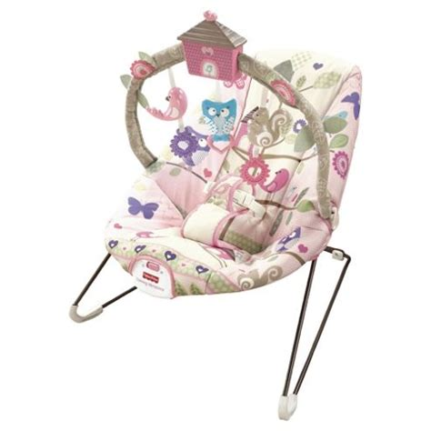 Tesco Baby Bouncer Chair by Buy Fisher Price Tree Comfy Time Bouncer From Our
