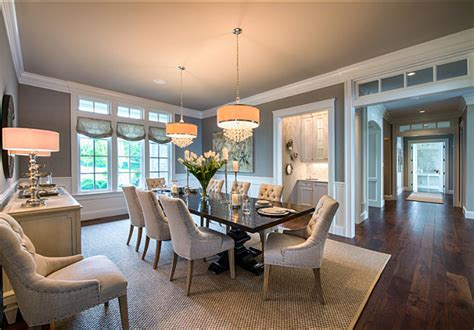 grey open plan dining room dining rooms dining room decorating and grey dining rooms