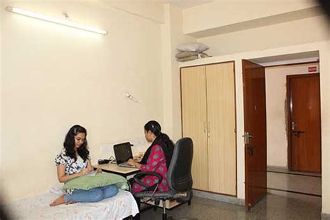 Ms Ramaiah Mba Fee Structure by M S Ramaiah Dental College Hospital Bangalore