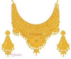 bridal sets bridal sets gold
