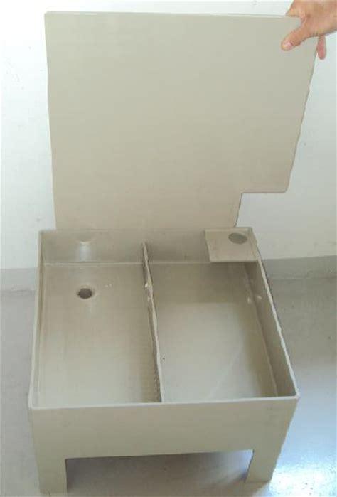 vasche per lavaggio cani vasche di lavaggio per cani