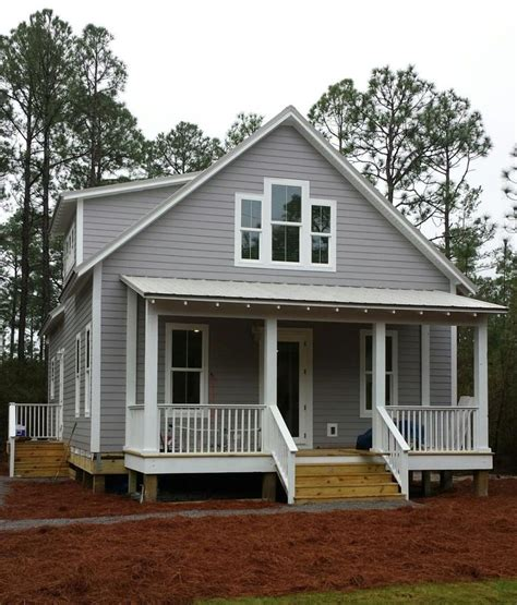 prefab modern farmhouse best 25 small modular homes ideas on pinterest tiny