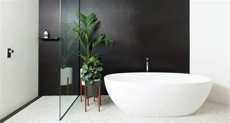 bathroom of the year hia 2016 national awards the kitchen and bathroom blog