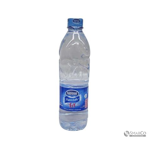 Air Minum Mineral Prima 600ml detil produk nestle air minum botol 600 ml 6 x