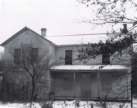 ed gein house ed gein house of horrors explore lindandeb1976 s photos on flickr photo sharing