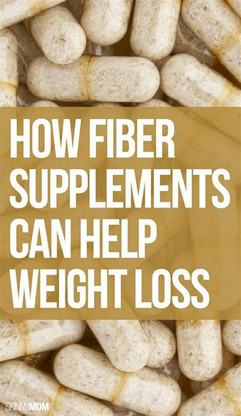 Fiber And Weight Loss by Glossary Of Supplements Fiber Weight Loss Tips Tips