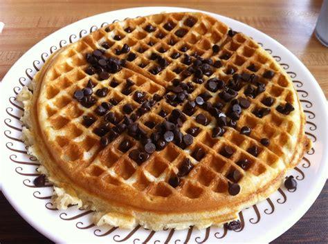 waffle house london ky waffle house number house plan 2017