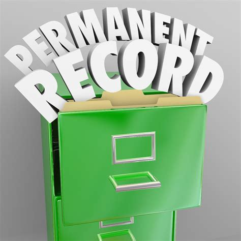 Oklahoma Expungement Of Criminal Record New Expungement In Oklahoma Tulsa Exungement Lawyers