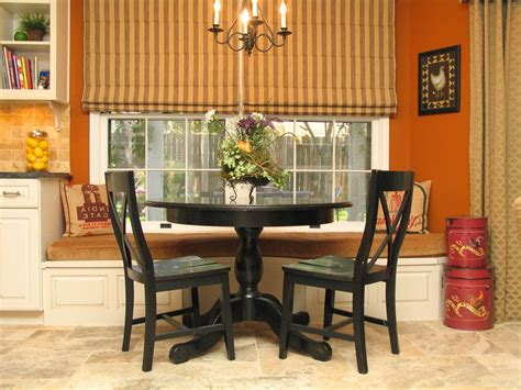 dining room bench seating ideas mattress bench seat ideas dining room traditional