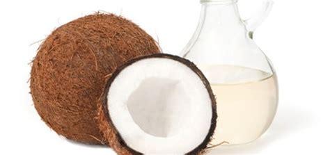 Coconut Detox Reddit by Skin Cleansing Method
