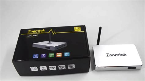 2014 high quality arabic iptv receiver with tv channels like zaap tv arabic channels with newest iptv box high quality arabic iptv box no subscription no monthly payment with free tv
