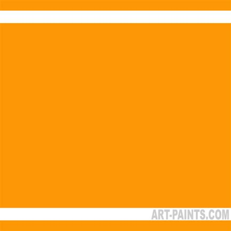 neon orange lacquer airbrush spray paints 831 neon orange paint neon orange color