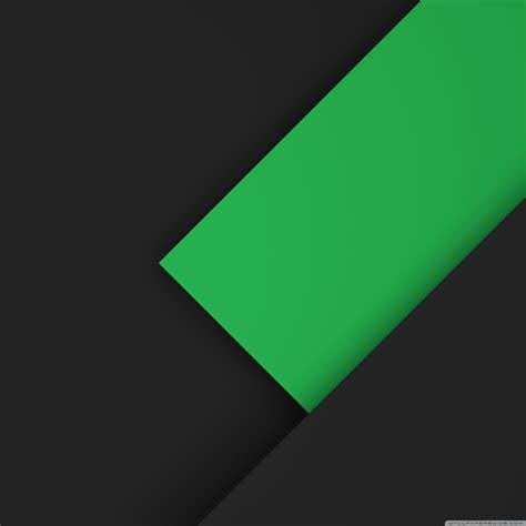 green black wallpaper hd impremedia net black green wallpaper hd impremedia net