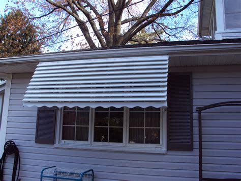 Louvered Awnings For Home by Picture Gallery Alpine Builders