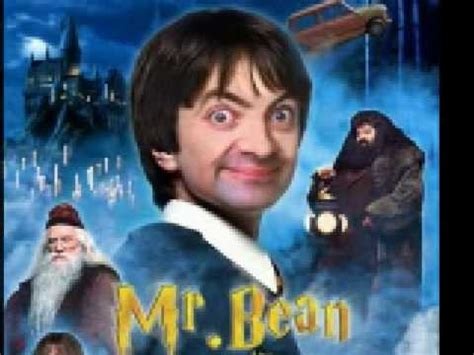 faces   bean youtube
