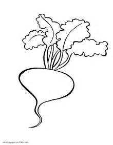 coloring pages vegetables preschoolers coloring pictures of vegetables coloring europe