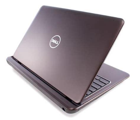 Laptop Dell Inspiron 14z I5 dell inspiron 14z