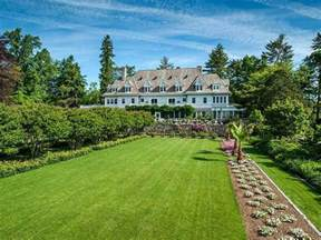most expensive homes in the us most expensive house in america xcitefun net