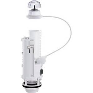 ensemble de d eau m 233 canisme wc et robinet