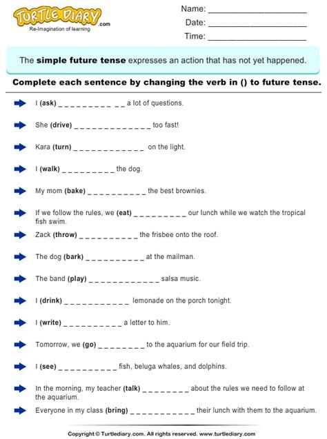 verb pattern confess 1st grade 187 writing complete sentences worksheets 1st