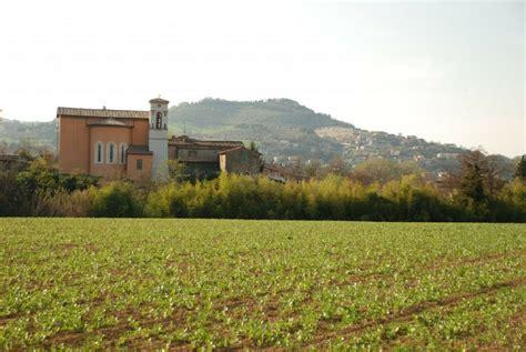 d italia perugia agriturismo appartamenti nel cuore verde d italia a 10km