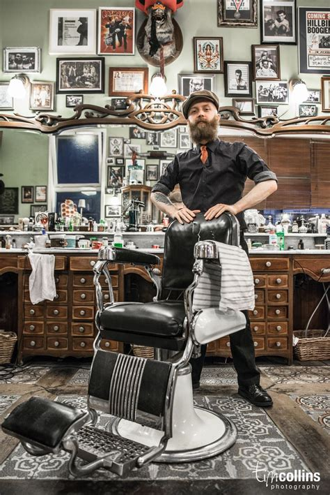 closest tattoo shop schorem barber shop rotterdam by tim collins photography