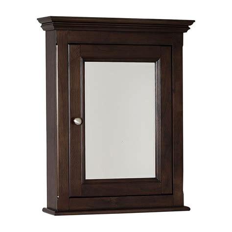solid wood medicine cabinet 24 inch x 30 inch solid wood framed reversible door