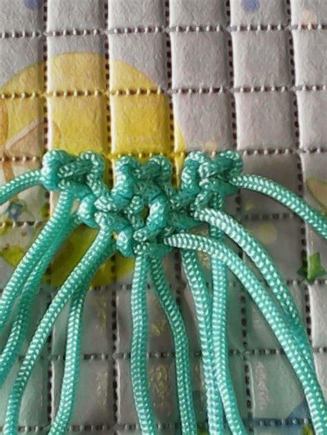 cara membuat tas dari tali kur video cara mudah membuat tas dari tali kur untuk pemula beserta