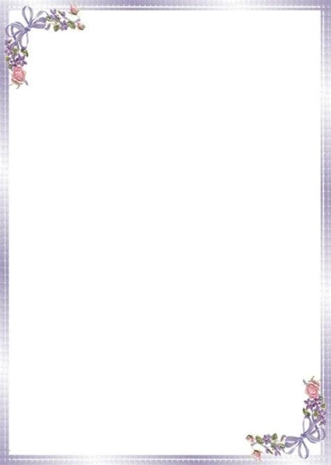 Modèles De Papier à Lettre Gratuit Les 25 Meilleures Id 233 Es De La Cat 233 Gorie Papier 192 Lettre Sur Papier Lettre Papier