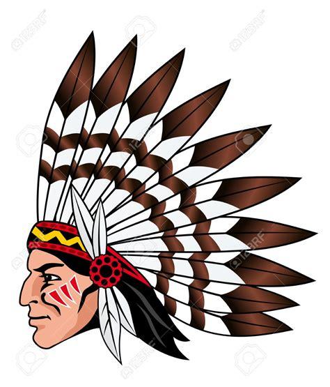 indian clipart indian clip clipart clipartix 2 cliparting