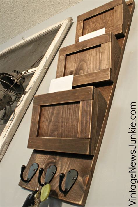 diy wood projects  home decor