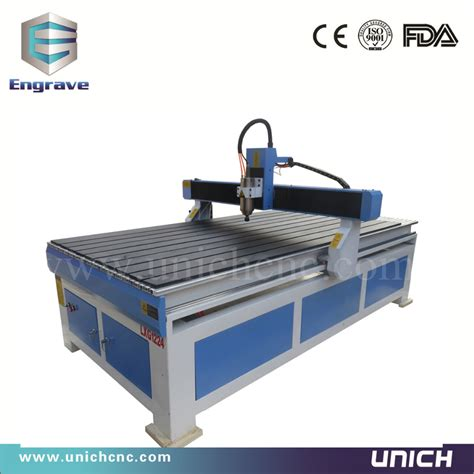 cnc woodworking machinery gold quality 1224 cnc wood router machine cnc woodworking