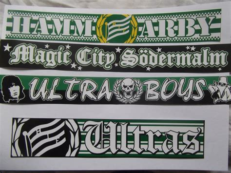 Kaos Celtic F C Green Brigade kaos celtic f c green brigade my ultras scarves and