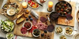 gallery for gt dinner party ideas for adults