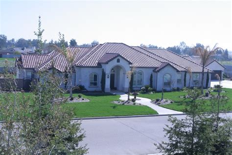 continental custom home california s custom home builders