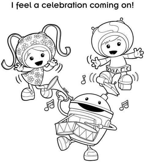 nick jr coloring pages spring 17 best images about kleurplaten on pinterest doc