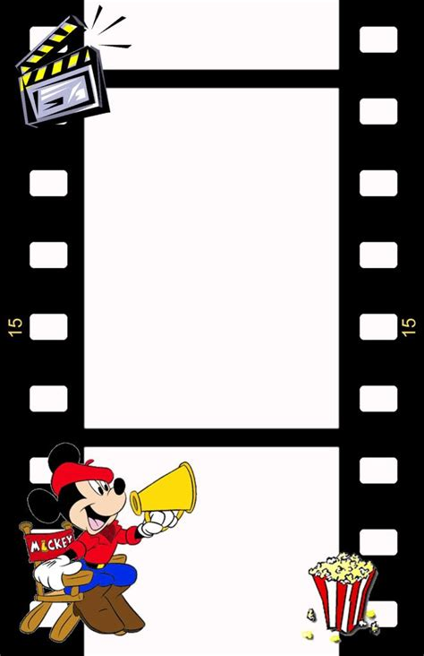 film disney mickey 3882 best disney images on pinterest mini mouse minnie