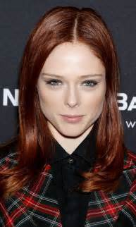 auburn hair color auburn colored hair photos brown hairs