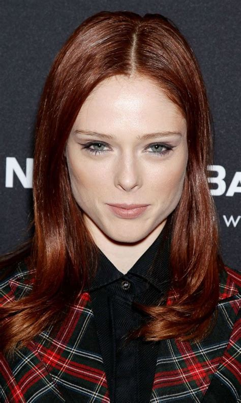 auburn color auburn colored hair photos brown hairs of types of