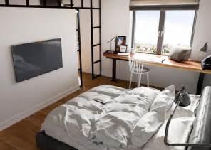 wohnung inspiration wohnung inspiration f 252 r die einrichtung 5 apartment einrichtungsideen