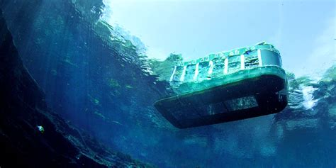 glass bottom boat tours in florida glass bottom boats silver springs state park