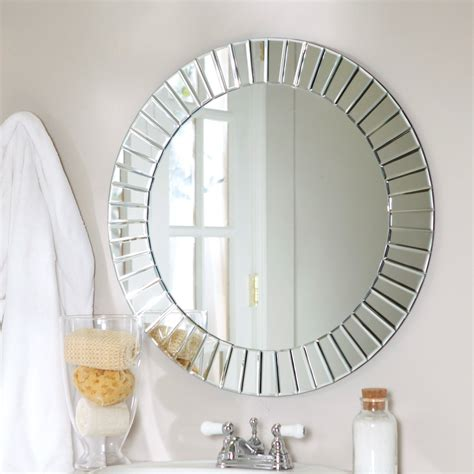 circle bathroom mirror glass table tops mirror fireplaces mirrors
