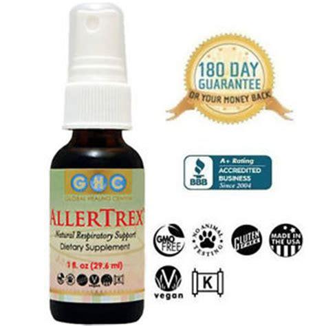 Organic Vegan Detox Cleanse by Allertrex Lung Cleanse Detox Organic Vegan